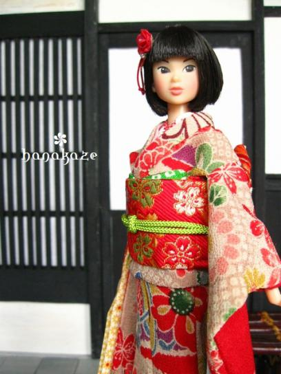 momoko280-15.jpg