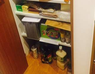 20141215after