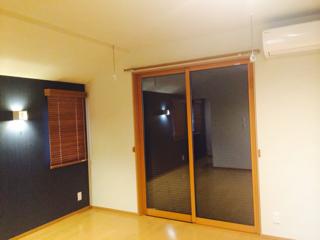 20141216bedroom