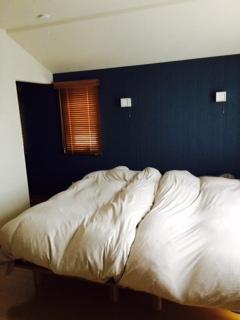 20141216bedroom2