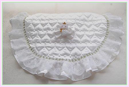 blog4_20121212121449.jpg