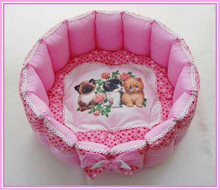blog4_20121221092410.jpg