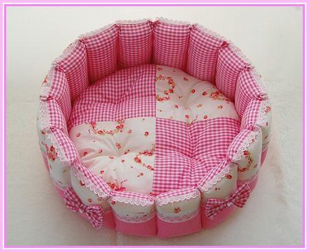 blog5_20121218092920.jpg