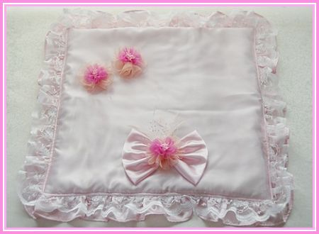 blog5_20121219114649.jpg