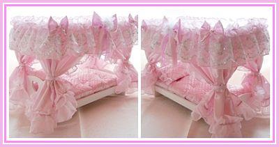blog5_20121227213610.jpg