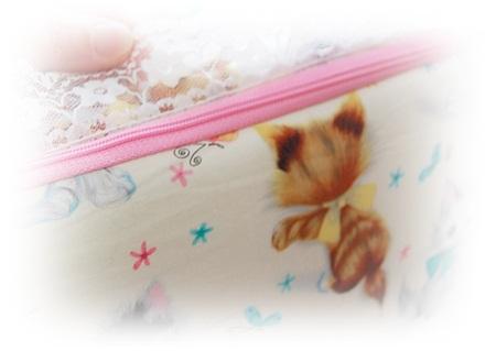 blog5_20130111114523.jpg