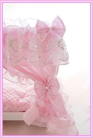 blog6_20121227213704.jpg