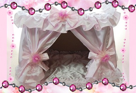 blog_20121219114641.jpg
