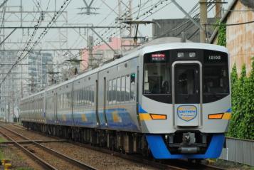 2012050702.jpg