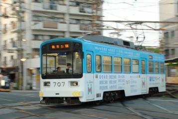 2012061006.jpg