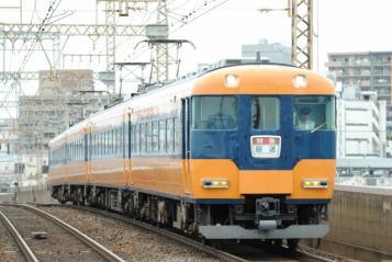 2012061103.jpg