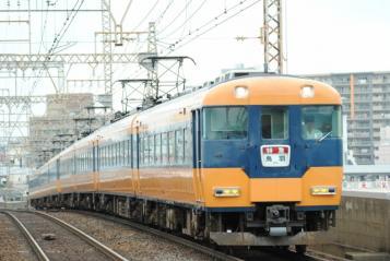 2012061112.jpg