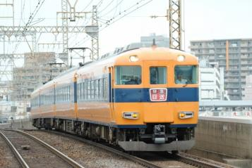 2012061113.jpg