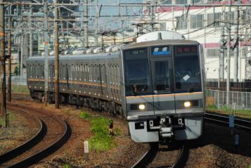 2012080205.jpg