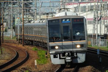 2012080206.jpg
