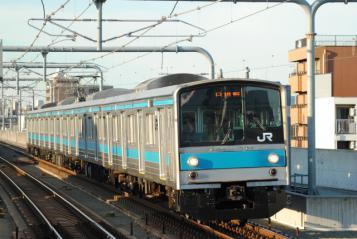 2012080210.jpg