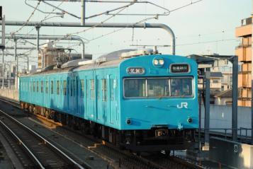2012080212.jpg