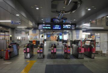 2012080515.jpg