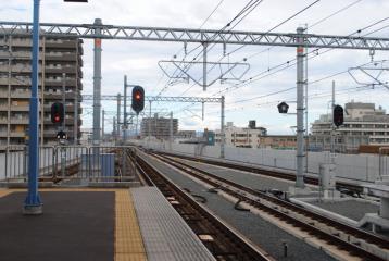 2012080520.jpg