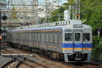 2012100805.jpg