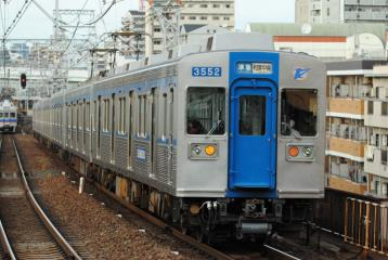 2012100812.jpg