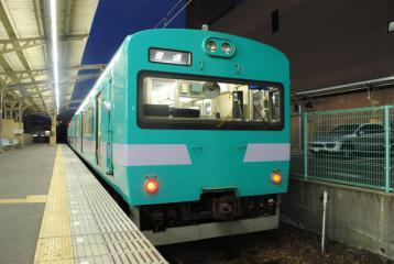 2012100814.jpg