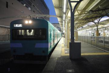 2012100816.jpg