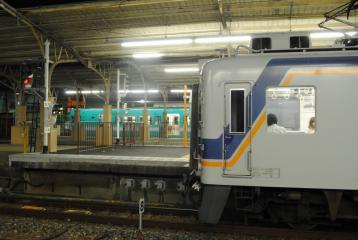 2012100817.jpg