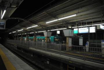 2012100819.jpg
