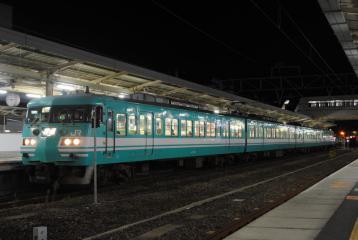 2012100825.jpg