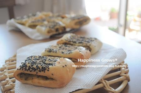 http://happinessgrows0106.blog.fc2.com/