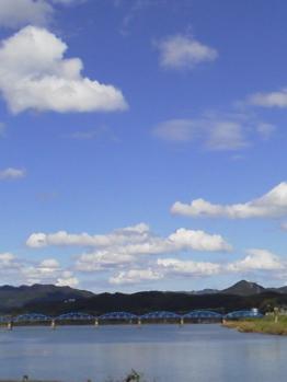 20131007橋2