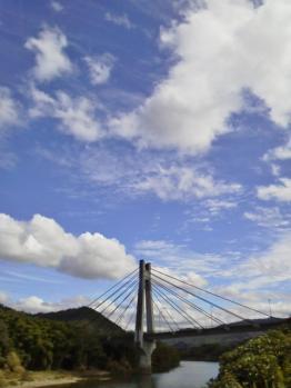 20131007橋