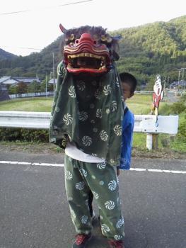 20131013お祭り2