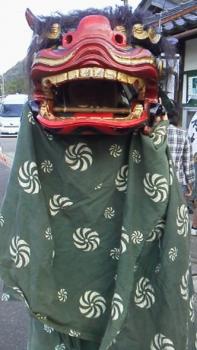 20131013お祭り