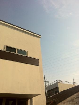 画像asayake