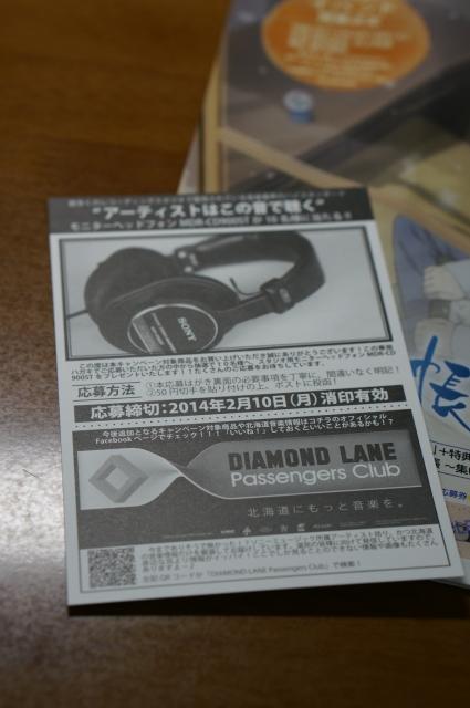 DSC02598.jpg