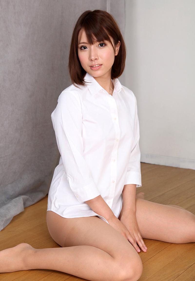 【No.12348】 綺麗なお姉さん / 橘ひなた