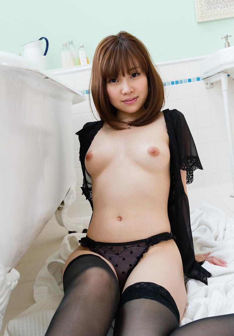 【No.12375】 Nude / 星川英智