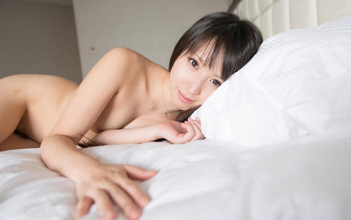 【No.12411】 オールヌード / 板野有紀