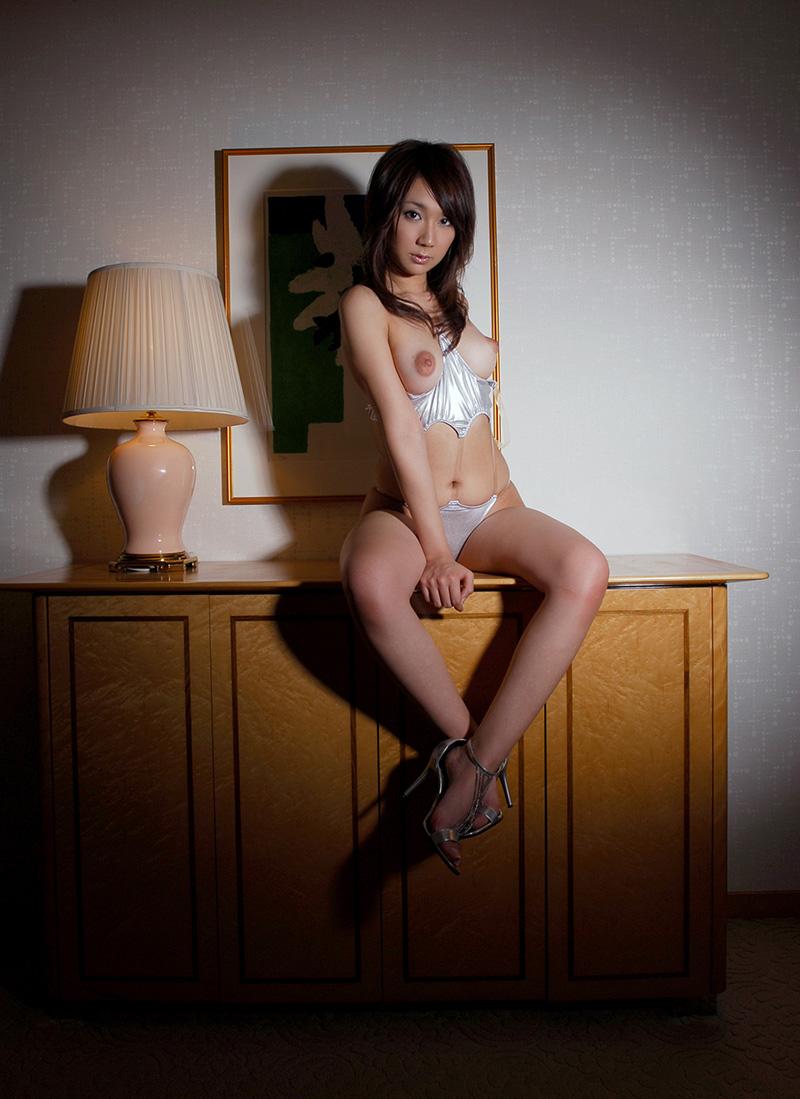 【No.12426】 Nude / 赤西涼