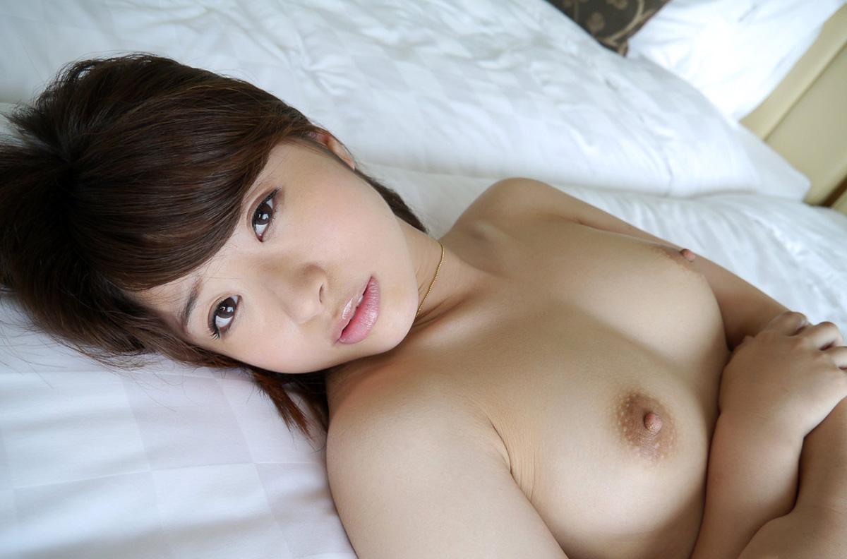 【No.12638】 Nude / 初美沙希
