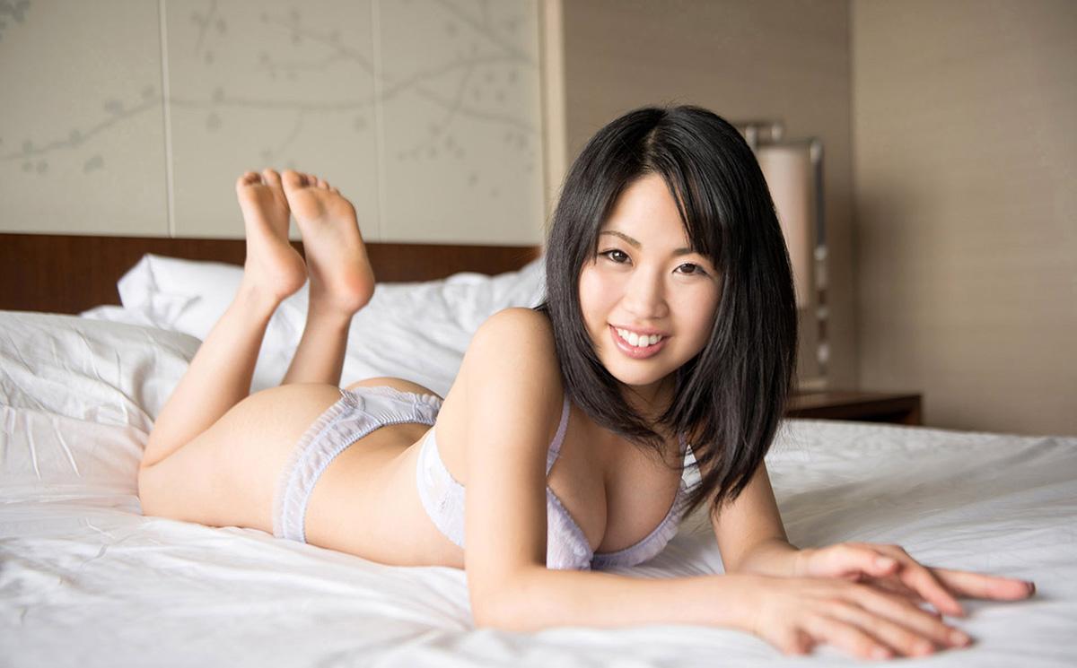 【No.12641】 下着 / 松井加奈