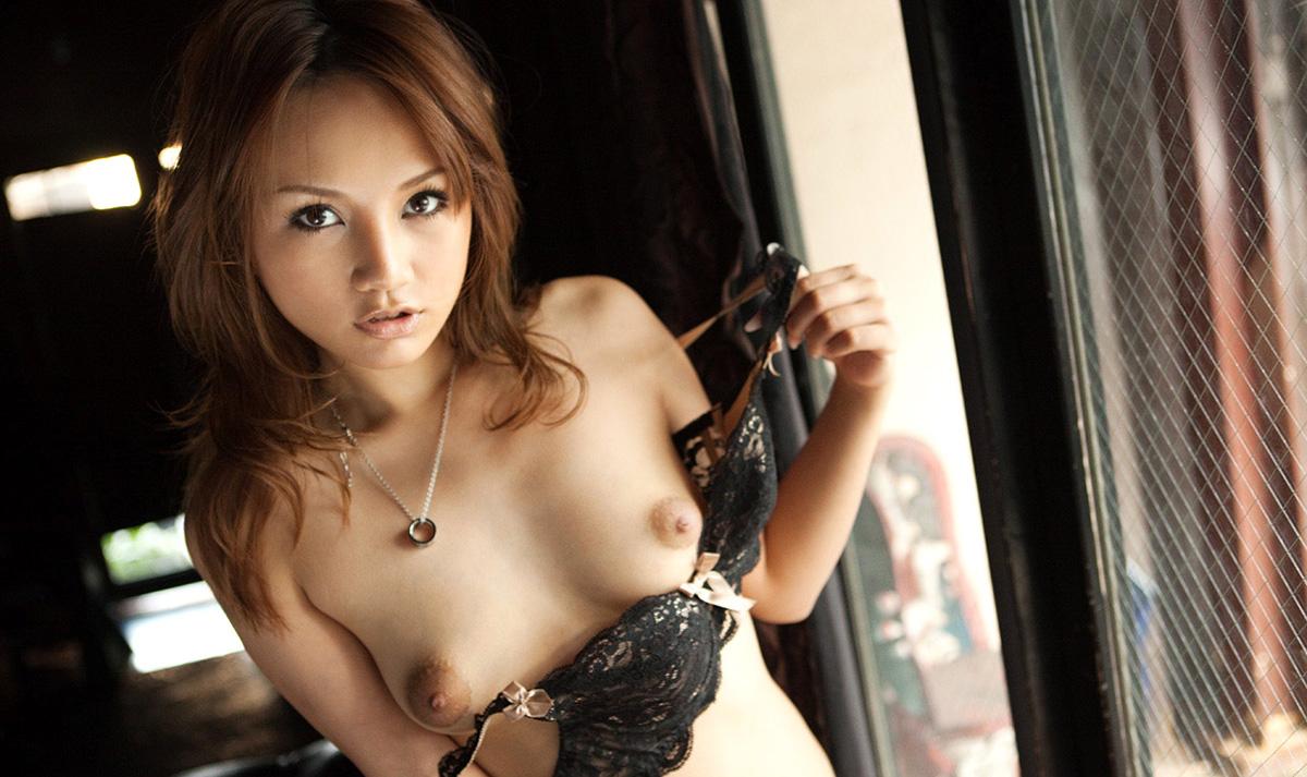 【No.12664】 Nude / Ray