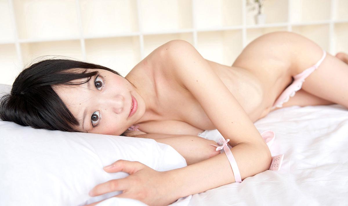 【No.12667】 Nude / 早乙女らぶ