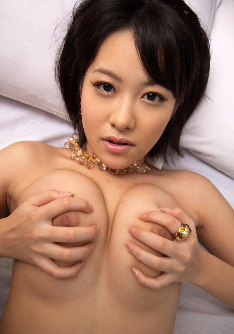 牧瀬みさ - 綺麗なお姉さん。~AV女優のグラビア写真集~ page=の写真