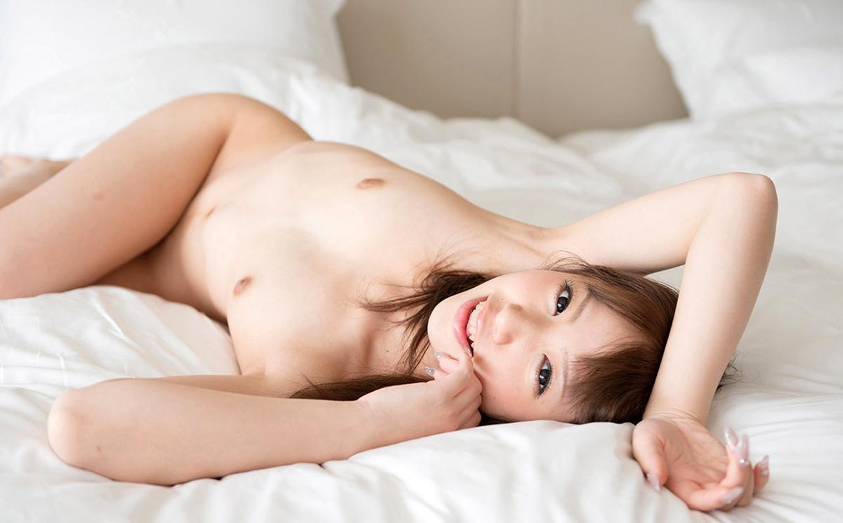 【No.12797】 Nude / 大倉彩音