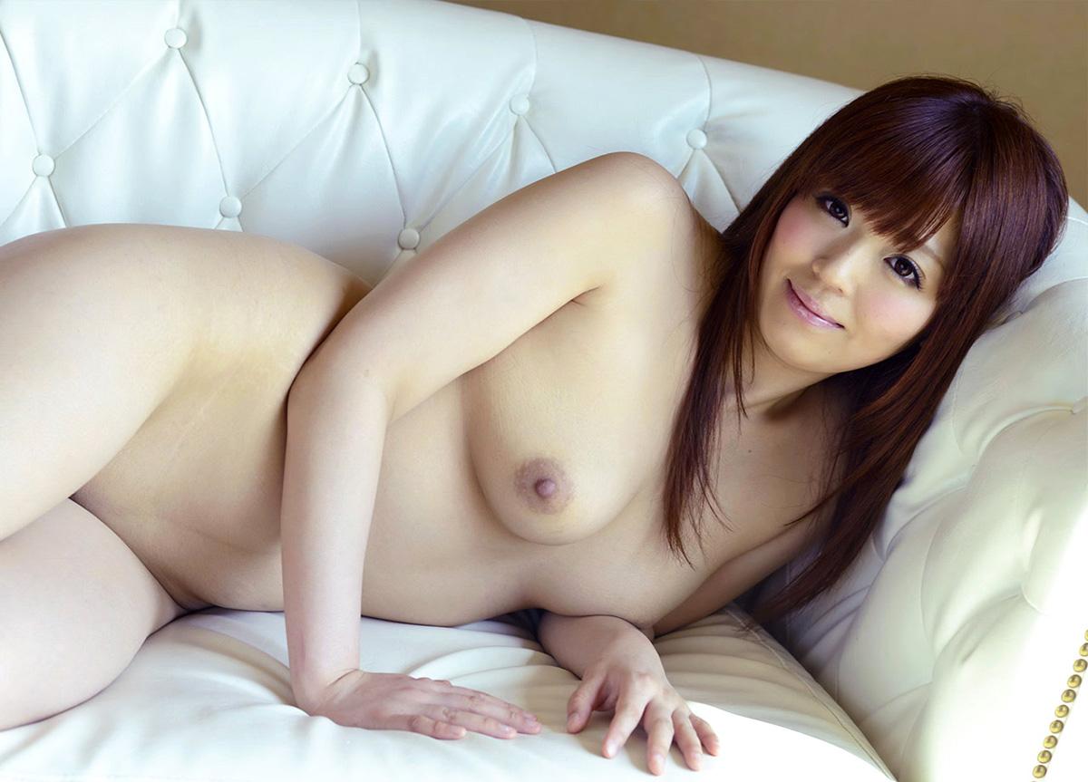 【No.13033】 Nude / 美咲ひな