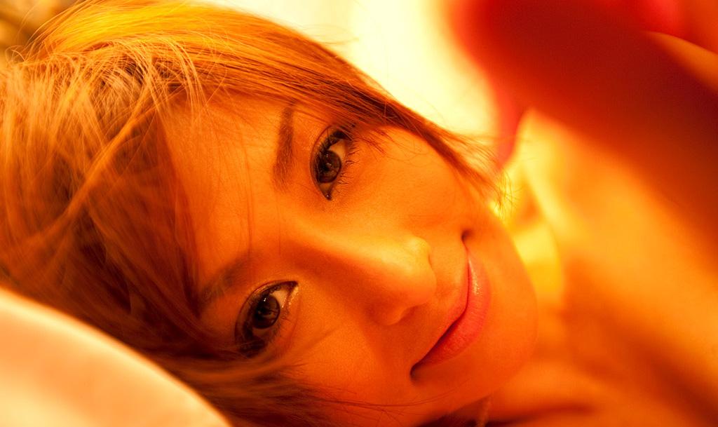 【No.13092】 綺麗なお姉さん / 朝日奈あかり