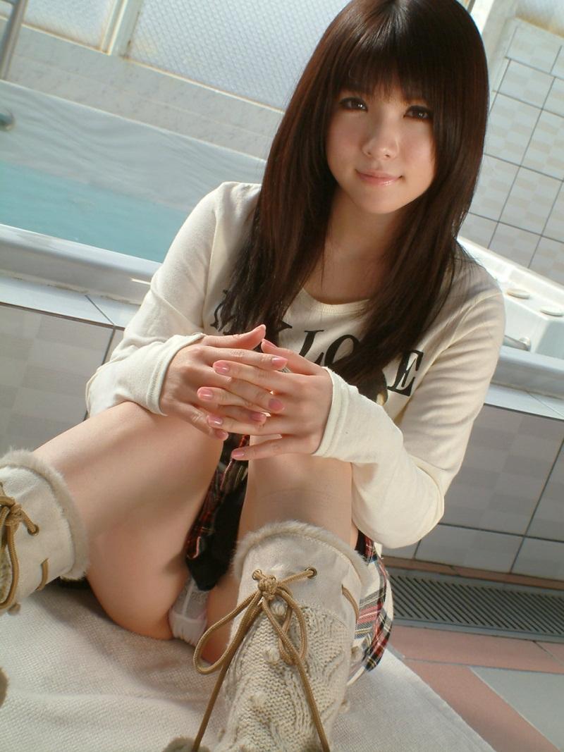 【No.2212】 きれいなお姉さん / 早乙女ルイ
